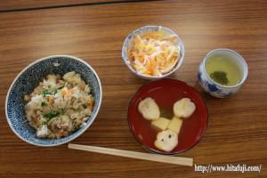 男の料理教室第3回25.11.11④