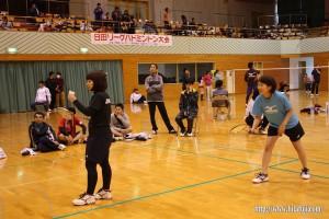 日田リーグ26.3.16 試合⑳