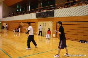 日田リーグ26.3.16 試合⑭
