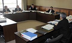 総務委員会