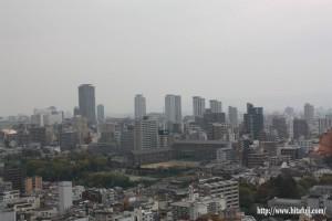 中学同級生大阪旅行26.4.18 ③