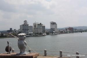 三隈川26.4.25