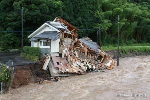 豪雨24.7.3
