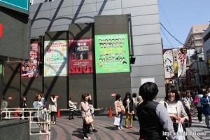 中学同級生大阪旅行26.4.18 ⑥