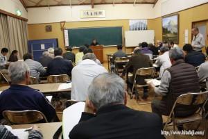 営農組合総会②26.4.11