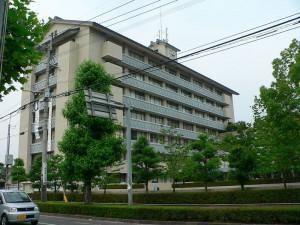 市役所① (2)