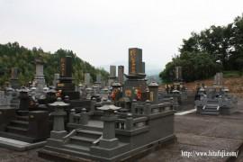 平島地区共同墓地26.8.15