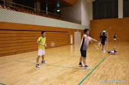 総合選手権①26.8.3