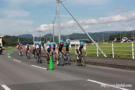 県体自転車③力走26.9.14