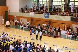 県体総合開会式③26.9.13