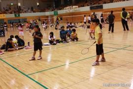 若鮎カップ大会⑮27.2.22