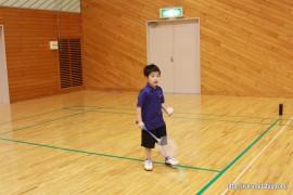 若鮎カップ大会⑪27.2.22