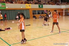 若鮎カップ大会⑲27.2.22
