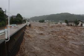 豪雨24.7.3 022