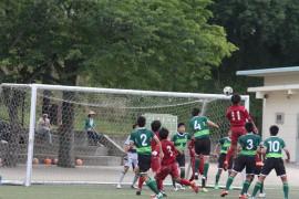 日田高校⑤