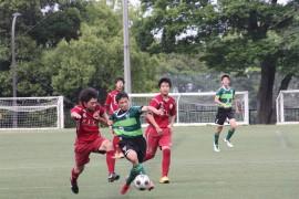 日田高校⑦